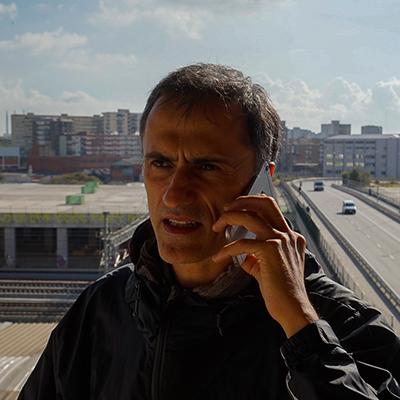 Eduard Tarrado