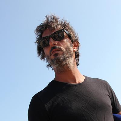 Marc Lafuente