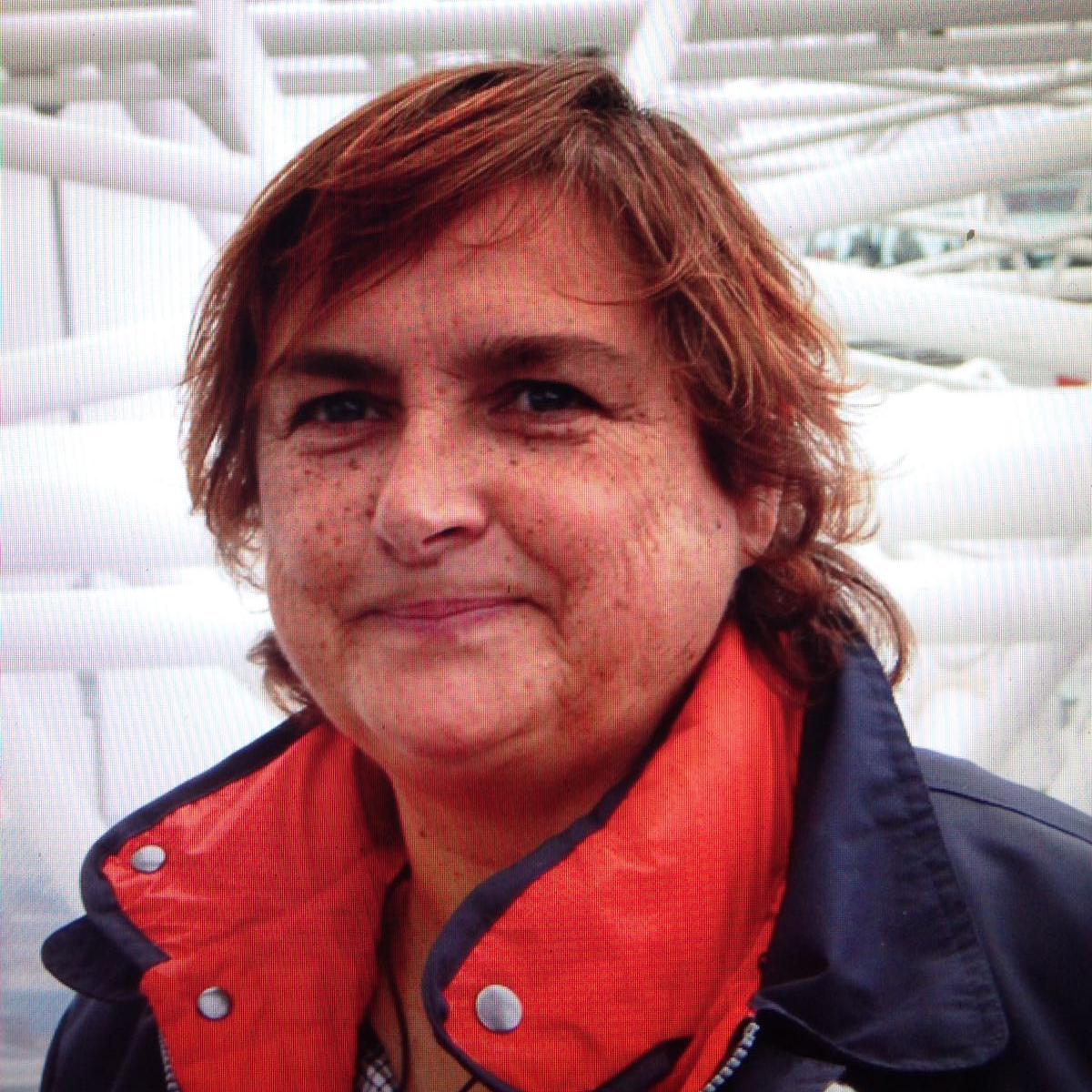 Nuria Miquel